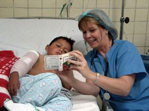 Nursing_a_sick_child