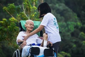 hospice-1788467_960_720